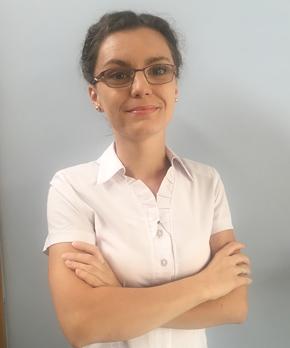 Anna Mizerna