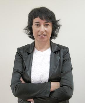 Maria Jankowska
