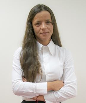 Monika Kubasik