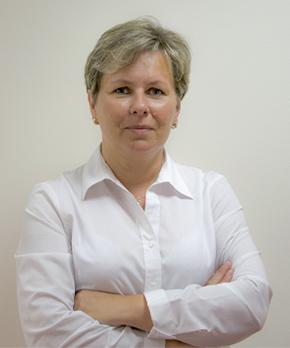 Paulina Jurga