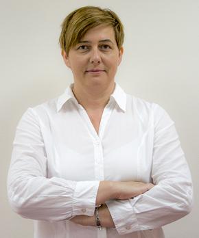 Sylwia Sobkowiak
