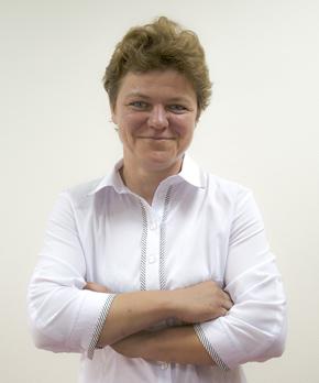 Violetta Martyna