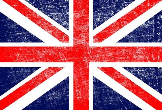 Obieramy kierunek brytyjski